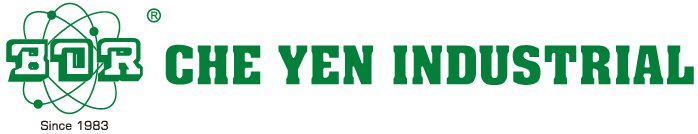CHE YEN INDUSTRIAL CO., LTD.